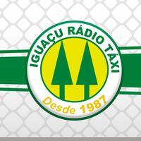 Cooptri Iguaçu Radiotaxi