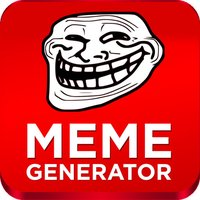 Meme Generator: My Meme Maker – Easily Create and Share Memes with Friends!