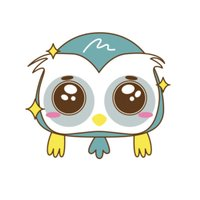 Owly the Owl