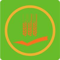 中国农副特产品交易网