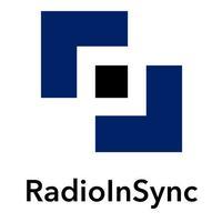RadioInSync