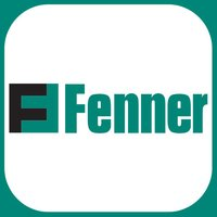 J.K. Fenner Industrial V Belts