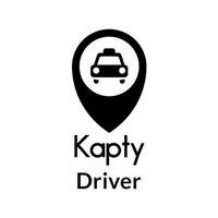 Kapty Driver