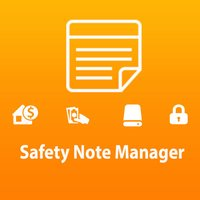 Note Privacy Manager Pro