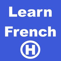 Learn French with Hosy
