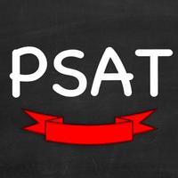 PSAT - Preliminary SAT Test Prep