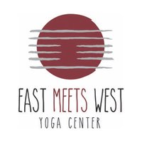 East Meets West Yoga Center