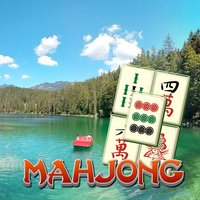 Mahjong Alpine