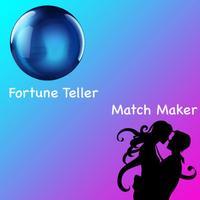 Future & Matcher
