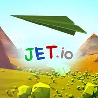 Jet.io