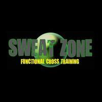 Sweat Zone Functional Training