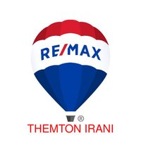 Themton Irani RE/MAX