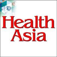 Health Asia & Pharma Asia