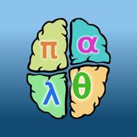 Math Mind Free