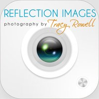 Reflection Images
