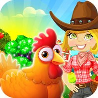 Farm Legend - Family Farm