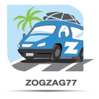 ZogZag77 - Thai Travel