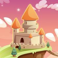 Puzzle Castles Civilization