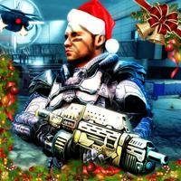 Frontline Force Elite Killer War