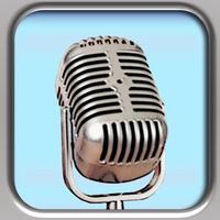 Voice-O-Meter