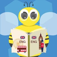 English Dictionary for Lingoes