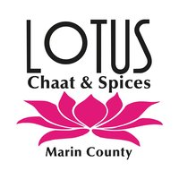 Lotus Chaat