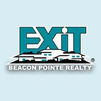 Beacon Pointe Realty