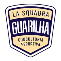 LaSquadra