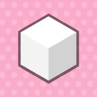 Cup In! Sugar Cube!