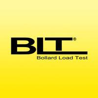 BLT - Bollard Load Testing