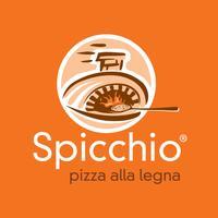 Spicchio