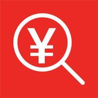 贷款评估-信贷经理24小时在线问答,免面签当日到账(快速借款.查征信.查社保)
