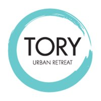 Tory Urban Retreat