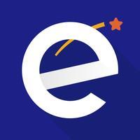 e-PLAY數位銷售平台