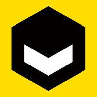 VRV - Different All Together App for iPhone - Free Download VRV