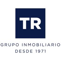 TR Clients Box