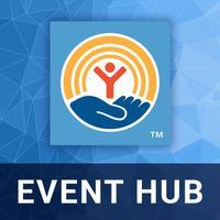 United Way Event Hub