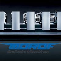 Morof