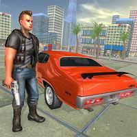 Loft Game - Gangstar In Vegas