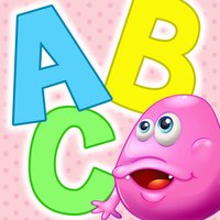 ABC Little Monster