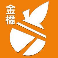 金橘眼鏡App商店