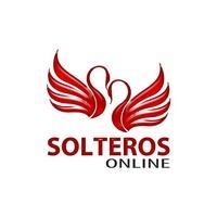 Solteros Online