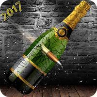 Bottle Shooter 3D Best Game of 2017