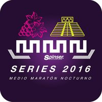 MMN Series