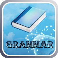How to learn foreign languages grammar