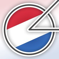 Offline Cycle Maps Netherlands