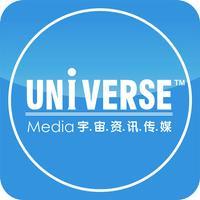 Universe2u