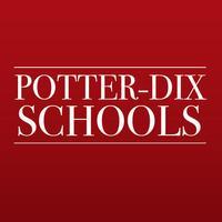 Potter Dix Schools