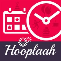 Hooplaah