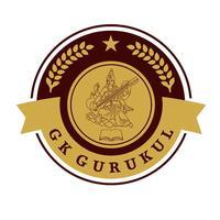 GK Gurukul